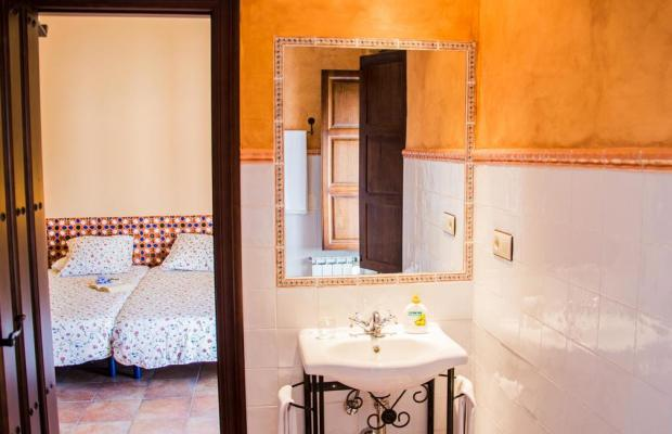 фото El Soto de Roma изображение №2