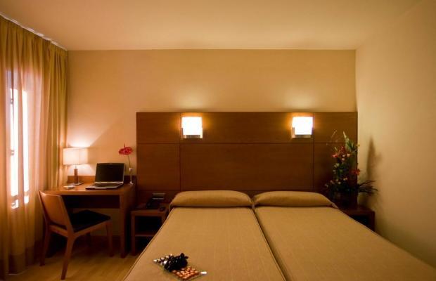 фотографии Hotel Via Augusta (ex. Minotel) изображение №32