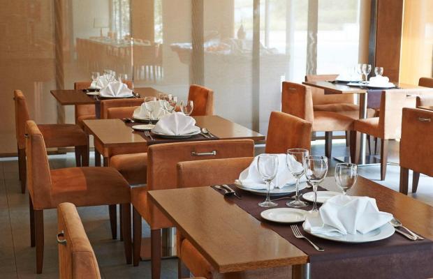 фото отеля Sercotel Barcelona Gate Hotel (ex. Husa Via Barcelona) изображение №21