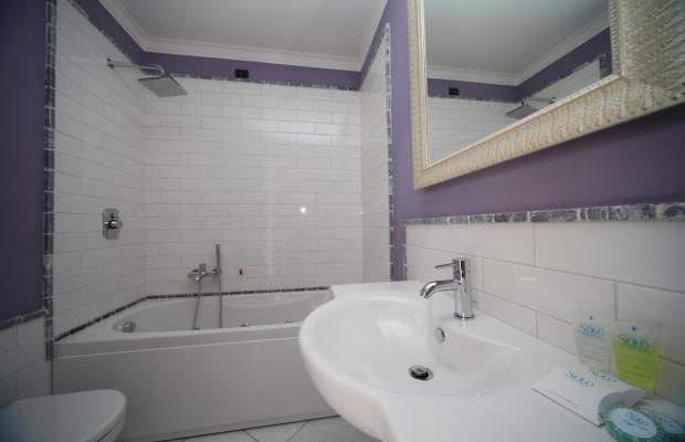 фото отеля Mea изображение №45