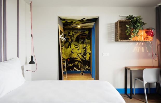 фото Generator Hostel Barcelona изображение №10