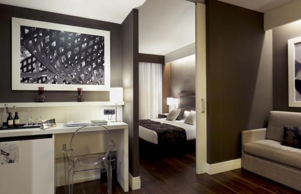 фото отеля Royal Ramblas изображение №41