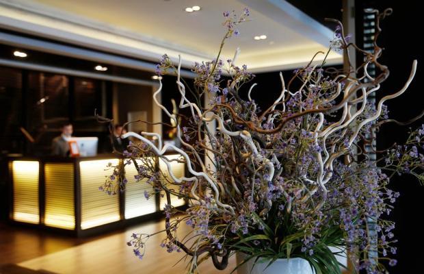 фото отеля Royal Ramblas изображение №29