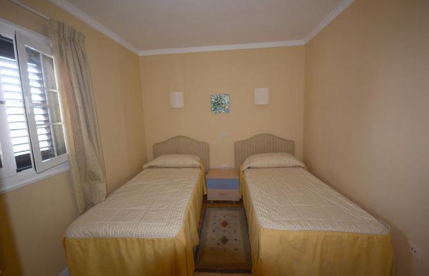 фото отеля Juan Benitez изображение №5
