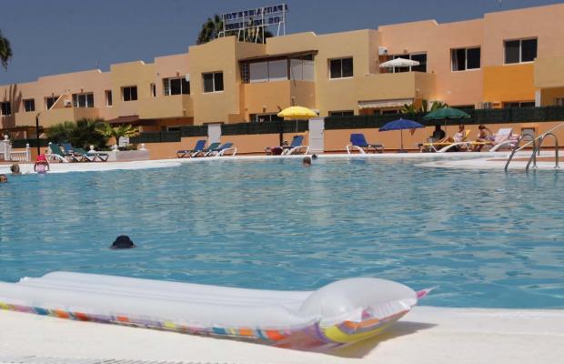 фото отеля Los Delfines изображение №9