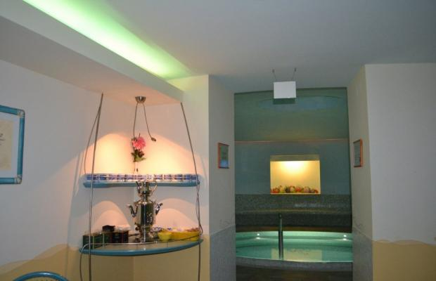 фото Stadt Hotel Citta изображение №42