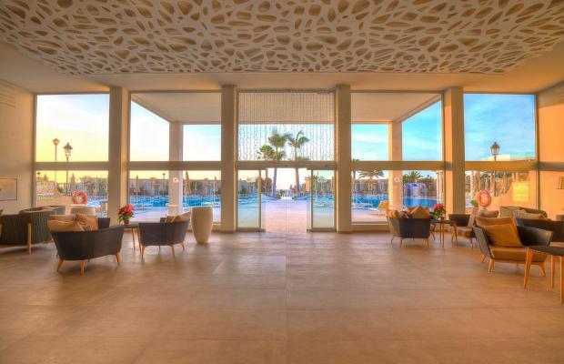 фото отеля SBH Monica Beach Hotel изображение №33