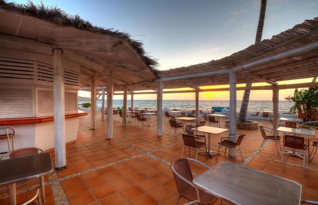 фотографии отеля SBH Monica Beach Hotel изображение №23