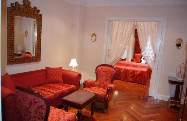 фото отеля Alameda Palace изображение №33