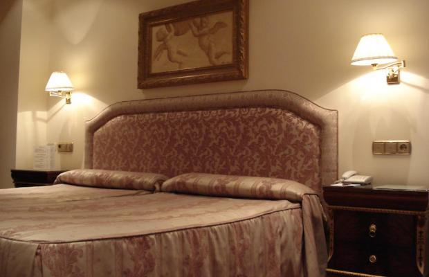 фото отеля Alameda Palace изображение №29