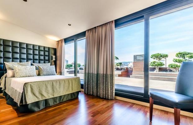 фото Sansi Diputacio Hotel изображение №26