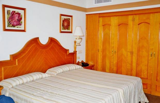 фотографии отеля Riu Palace Tres Islas изображение №11