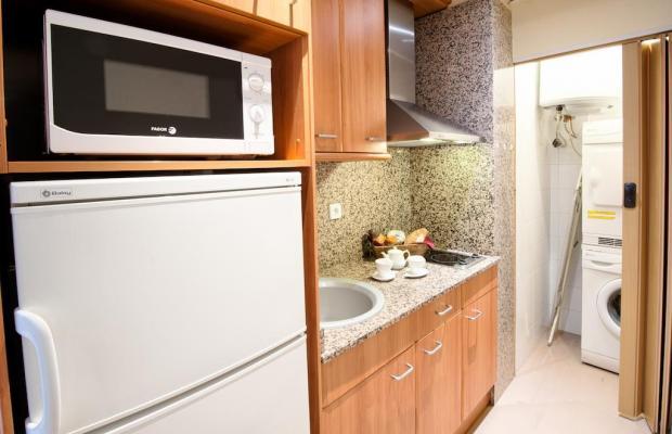 фото Apartments Sata Park Guell Area изображение №34