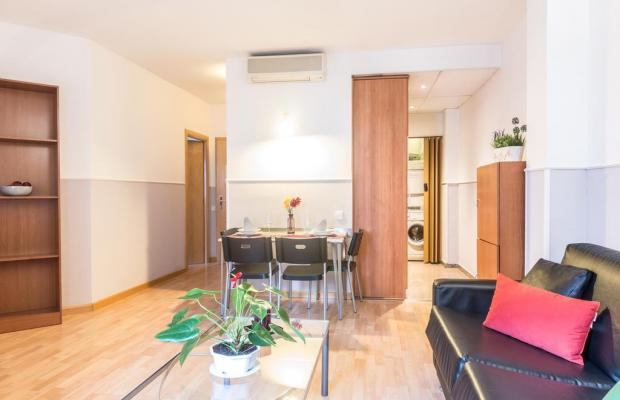 фото Apartments Sata Park Guell Area изображение №2