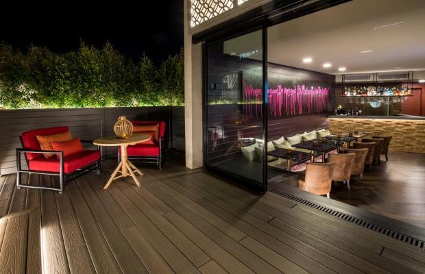 фото отеля Hotels Vincci Mae (ex. HCC Covadonga) изображение №29