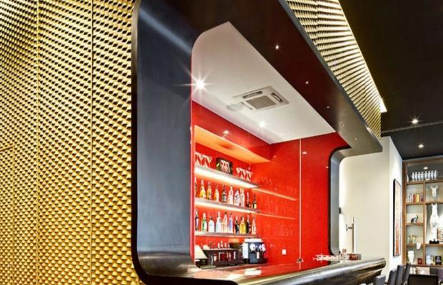 фото отеля Vincci Gala изображение №5