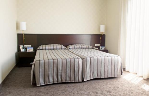 фотографии отеля HCC Hotel Regente изображение №27