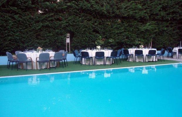 фото отеля Vittoria Parc Hotel изображение №17