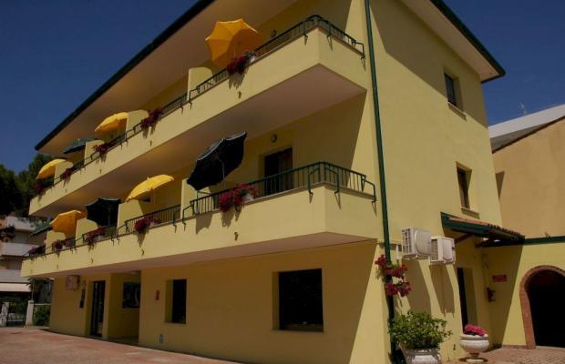 фото отеля Hotel Adria изображение №61