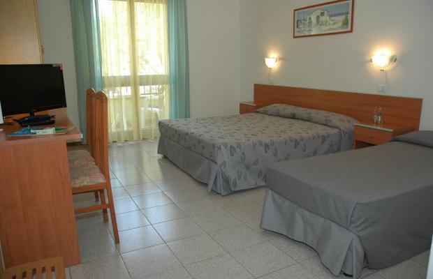 фотографии Hotel Adria изображение №52