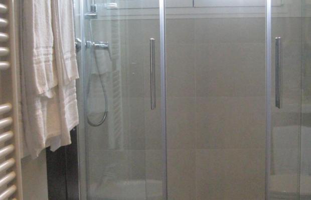 фотографии Hotel Adria изображение №48