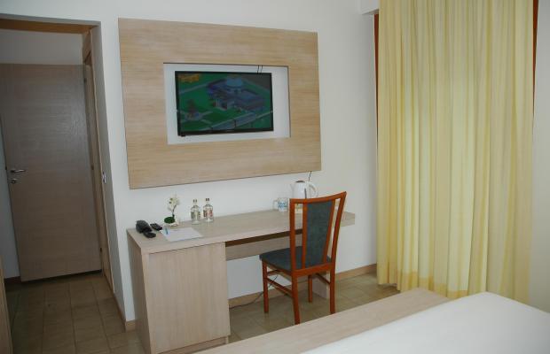фотографии отеля Hotel Adria изображение №19