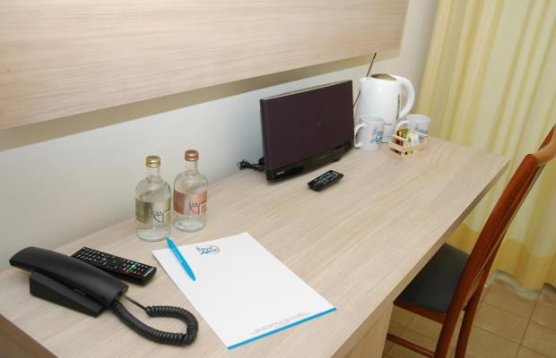 фото Hotel Adria изображение №18