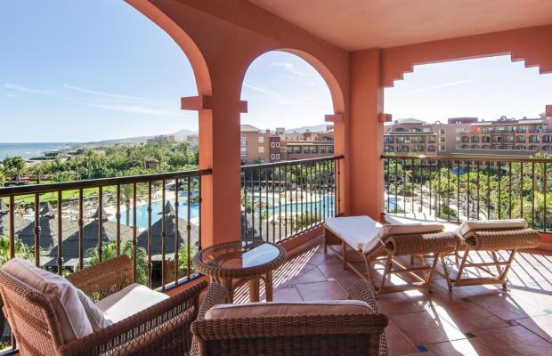 фото отеля Sheraton Fuerteventura Beach, Golf & Spa Resort изображение №41
