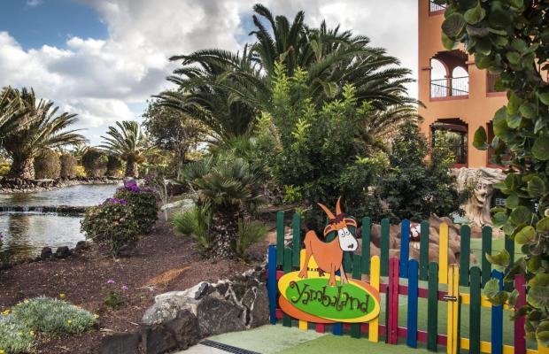 фотографии Sheraton Fuerteventura Beach, Golf & Spa Resort изображение №20