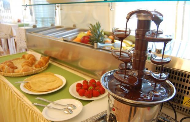 фото отеля Hotel Irene изображение №33
