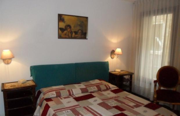 фото отеля Sunny Venice Apartment изображение №17