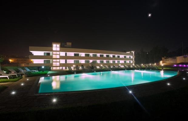 фото отеля Vittoria Resort & Spa изображение №21