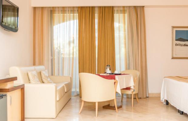 фотографии отеля Vittoria Resort & Spa изображение №7