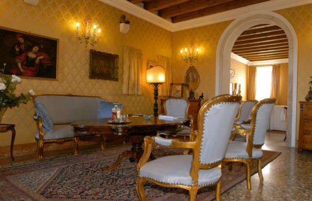 фото отеля Ca' del Borgo изображение №17
