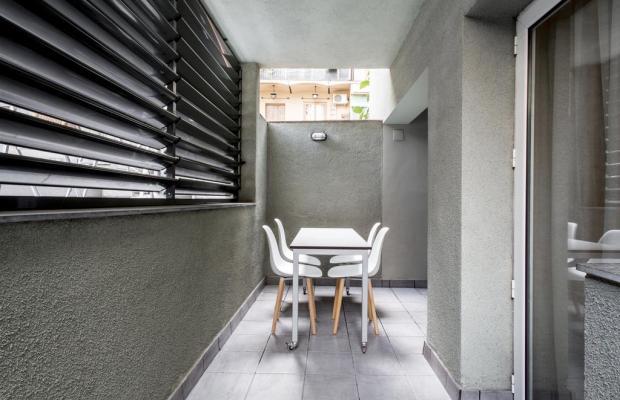 фото Aparthotel Aramunt изображение №10