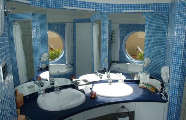 фото Vik Suite Hotel Risco Del Gato изображение №18
