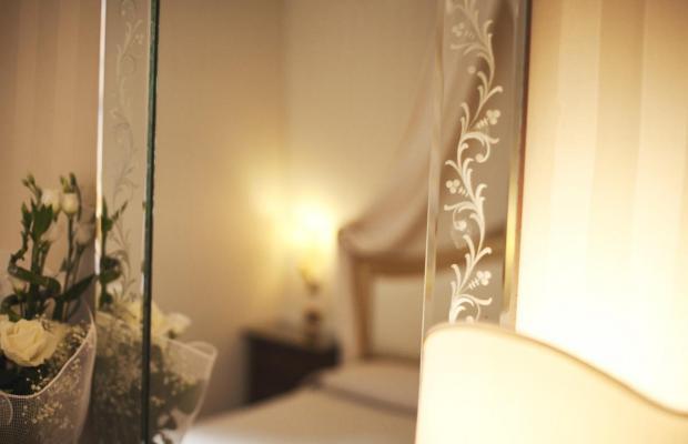 фото отеля Ca' D'oro изображение №29