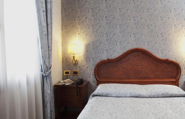 фото отеля Ca' D'oro изображение №17