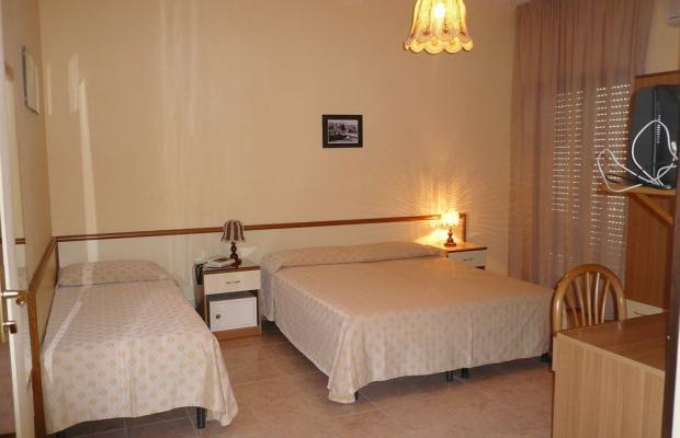фото отеля Virgilio изображение №21