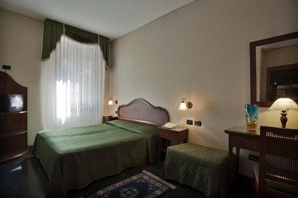 фото отеля Locanda Gaffaro изображение №13