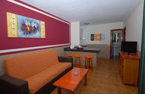 фото отеля Villa Florida изображение №29