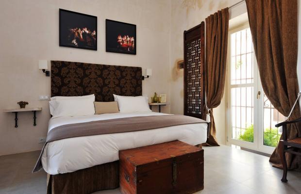 фото отеля Hotel V изображение №45
