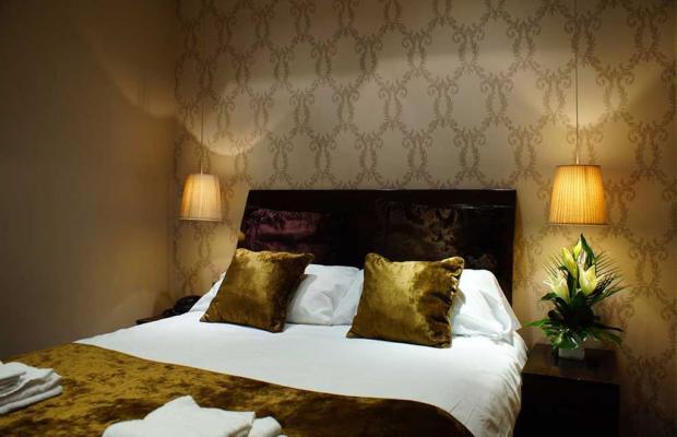 фото отеля Boutique Bed and Breakfast изображение №37