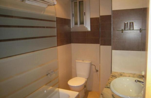 фотографии Hotel Catalunya изображение №20