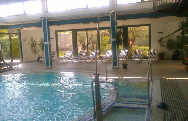 фотографии отеля San Lorenzo изображение №3