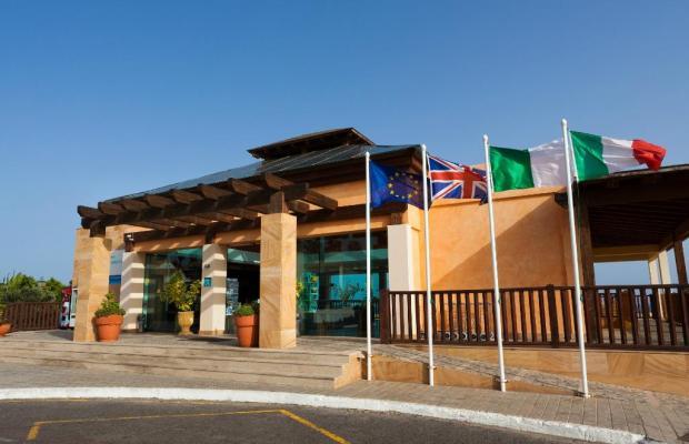 фото Club Caleta Dorada изображение №10