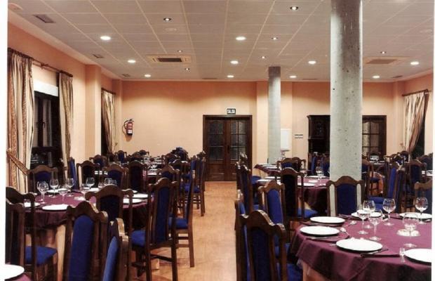 фото отеля Casa Aurelia изображение №21