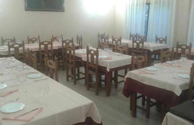 фотографии отеля Casa Aurelia изображение №11