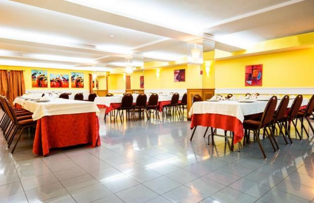 фото отеля Alcarria изображение №13