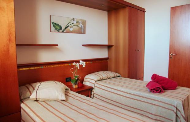 фото отеля Residence Piccolo изображение №25